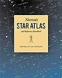 Norton's Star Atlas