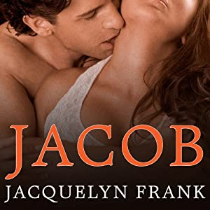 Jacob Audiobook