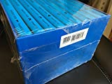 img - for Hardy Boys Set - Books 1-10 book / textbook / text book