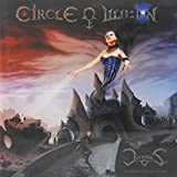 Jeremias (Foreshadow of Forgotten Realms) by Circle of Illusion (2013-01-01)