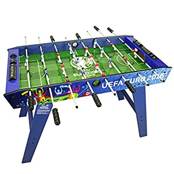Kayford Holdings UEFA Euro 2016 - Table Kicker for Bamini 92