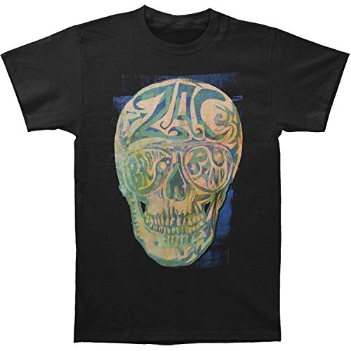 kull Square Short Sleeve T-Shirt-XXL ()