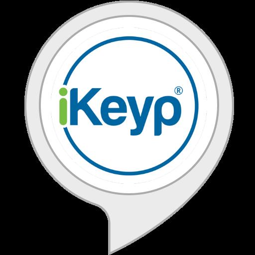 iKeyp Smart Safe