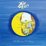 Doorway To Summer by MOON SAFARI (2012-12-19)