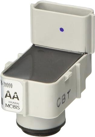 HYUNDAI Genuine 95720-3V000-Y5 BWS Ultrasonic Sensor Assembly