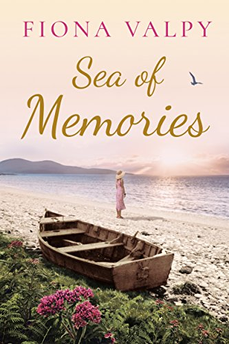 When Kendra first visits her ailing grandmother, Ella has only one request: that Kendra write her story down, before she forgets…      In 1937, seventeen-year-old Ella's life changes forever when she is sent to spend the summer on the beautif...