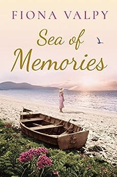 Sea Memories Fiona Valpy ebook product image