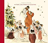 img - for Noel chez Ernest et Celestine (French Edition) book / textbook / text book