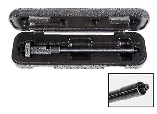 Beta 009600706-960E-Pi/P-Extractor Arandelas Inyectore BT009600706