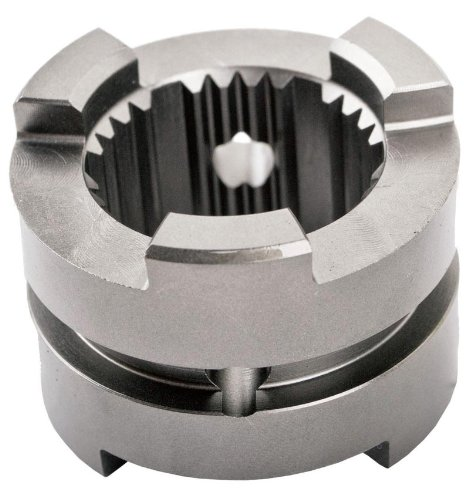 SEI MARINE PRODUCTS- Evinrude Johnson OMC Stringer Cobra Clutch Dog 0323664 V4 1978-Current