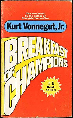 Breakfast Of Champions - North Mall Charleston