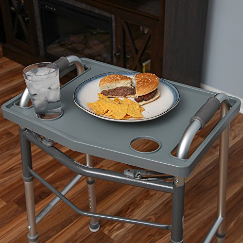 Товар для инвалидов Home-X Walker Tray