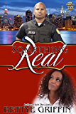 Something Real (Gen/Liv/Cesca Book 2)