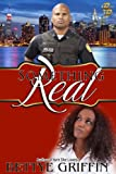 Something Real (Gen/Liv/Cesca Book 2)