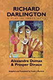 Richard Darlington, Alexandre Dumas and Prosper Dinaux, 1434457362
