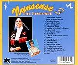 Sister Amnesia's Country Western Nunsense Jamboree (1995 Original Cast)