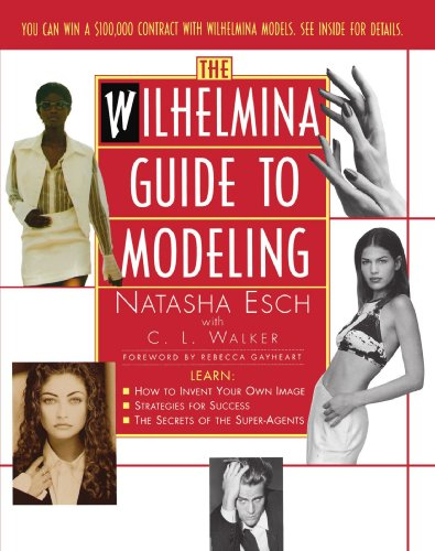wilhelmina-guide-to-modeling