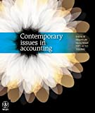 Contemporary Issues in Accounting 1E