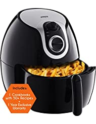 Amazon.com: Deep Fryers: Home & Kitchen