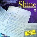 Shine: The Complete Classics