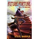 Future Fortune (The Timelink Series Book 1)