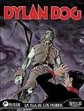 La Isla De Los Perros 7 / Island of the Dogs 7 (Dylan Dog) (Spanish Edition)