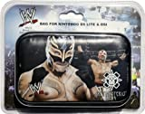 WWE Console Carry Case - Rey Mysterio