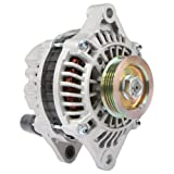 DB Electrical AMT0019 New Alternator for 2.0L 2.0 Sebring Avenger Eclipse 95 96 97 98 99 1995 1996 1997 1998 1999, Neon Talon 95 96 97 98 1995 1996 1997 1998 334-1991 A2T81192 A2T81292 A2T81391 13580
