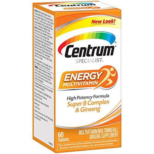 Centrum Specialist Energy