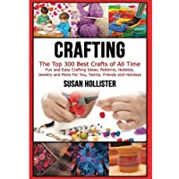 Susan Hollister (Author)  (7)  Buy new:   $19.99  9 used & new from $18.97
