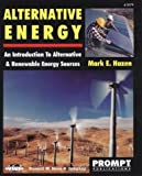 Alternative Energy Review