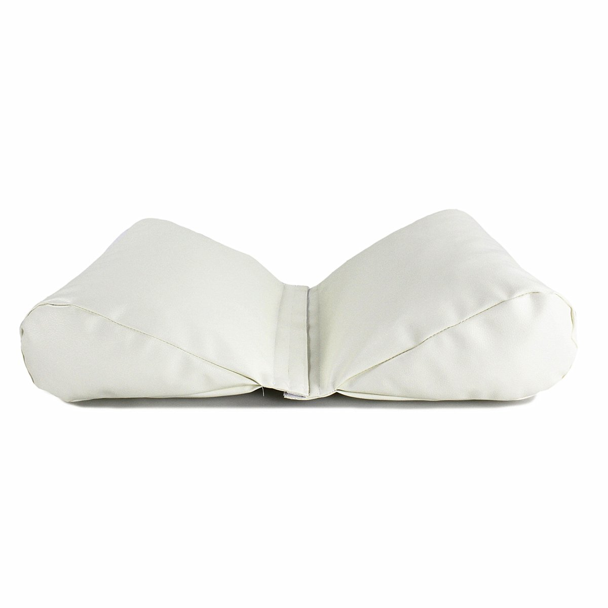 Anjoy Newborn Baby Photography Butterfly Posing Pillow Filler Photo Prop