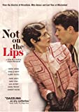 Not on the Lips (2003)