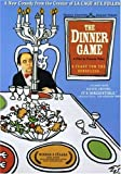 The Dinner Game