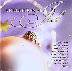 En Glittrande Jul