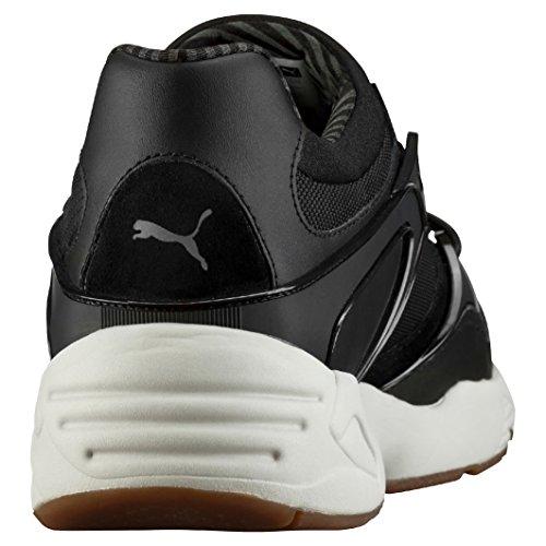 Baskets Blaze Puma Noir Homme Series Basses Citi tRwxq1wB