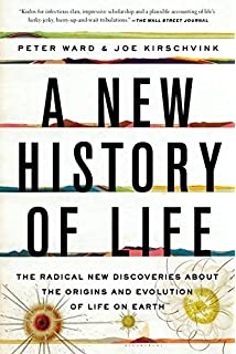 The story of earth the first 45 billion years from stardust to a new history of life the radical new discoveries about the origins and evolution of fandeluxe Image collections