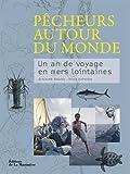"""Afficher """"Pêcheurs autour du monde"""""""