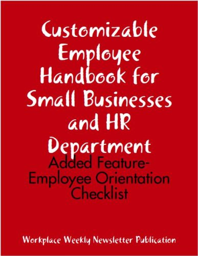 customizable-employee-handbook-for-small-businesses-and-hr-department-added-feature-employee-orienta