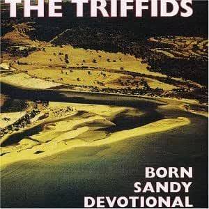 Born Sandy Devotional : The Triffids: Amazon.es: Música
