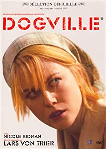 "Afficher ""Dogville"""