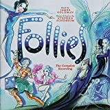 Follies - The Complete Recording