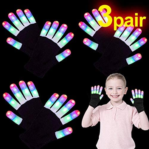 Flashing Supplies Christmas Costume Clubbing product image