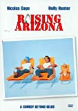 Little Miss Shunshine & Raising Arizona [DVD] [Region 1] [US Import] [NTSC]