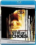 Stir of Echoes [Blu-ray]