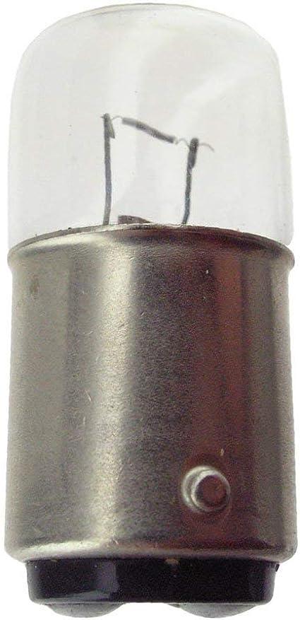 Eaton 28-6019-4 Bulb