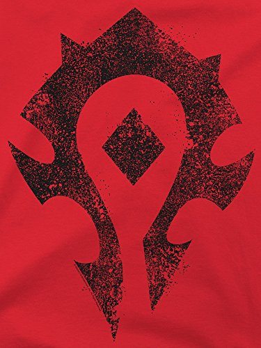 JINX-World-of-Warcraft-Womens-Horde-Spray-Paint-Tank-Top