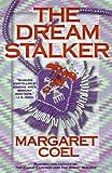 The Dream Stalker (Wind River Reservation Mysteries)