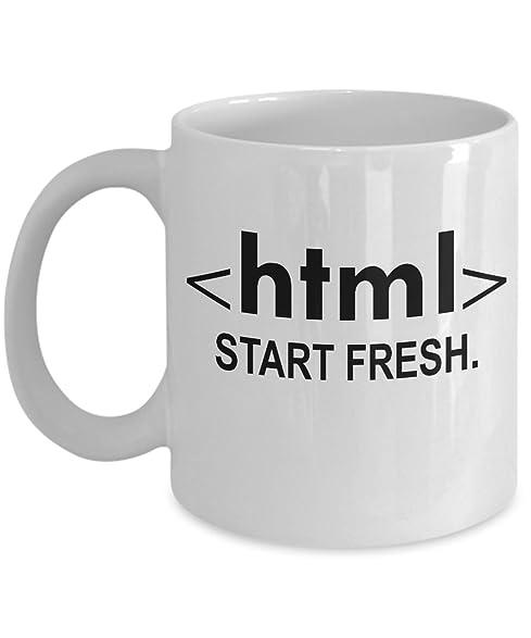 amazon com web designer coffee mug graphic designer coffee mug