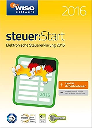 steuerrecht 2013 14 ebook